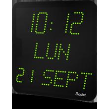 reloj-led-style-7D-red-bodet-min