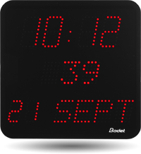 reloj-digital-style-7d-semana