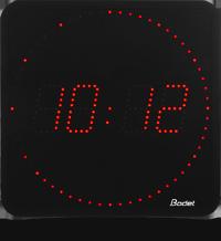 reloj-digital-style-7e-hora