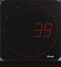 reloj-digital-style-7e-semana
