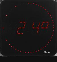 reloj-digital-style-7e-temperatura