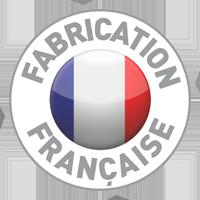 made-in-france-bodet