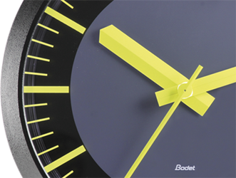 design-analogue-clock-profil-TGV