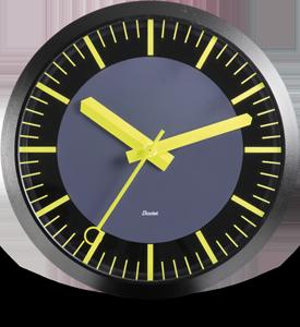 reloj-profil-tgv