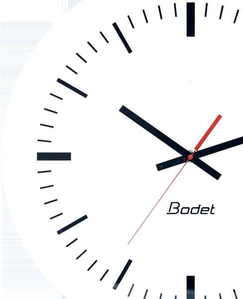 reloj-bodet