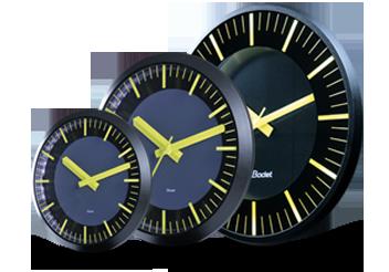relojes-analogicos-profil-tgv-bodet