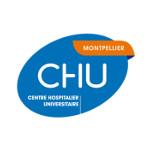 Hospital universitario de Montpellier
