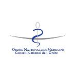 Consejo nacional del colegio de médicos