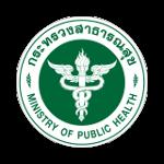 Hospital de sanidad pública de Yui