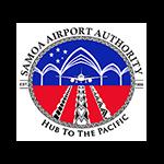 Aeropuerto Internacional de Faleolo