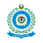 Base aérea de Al Sahra