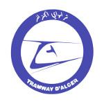 Tranvía de Argel