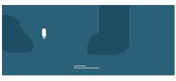 Servidor de tiempo Netsilon de Bodet: instalación con múltiples fuentes