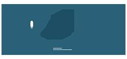Servidor de tiempo Netsilon de Bodet: antena y <i>software</i> de detección de interferencias