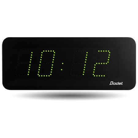 reloj digital Style 10
