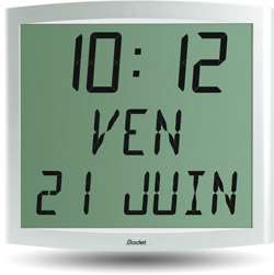 Time And Date Clock Graphic Concept Stock Photo - Image: 72008792