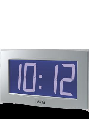Horloge-LCD-opalys-14