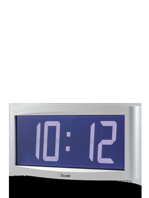 Horloge-LCD-opalys-7