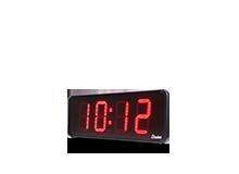 Horloge-LED-HMT-15