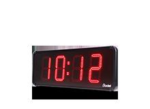 Horloge-LED-HMT-20