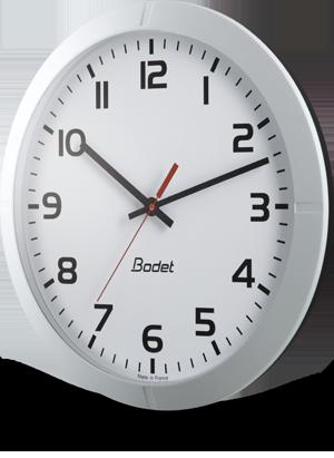 Horloge aiguille Profil 930