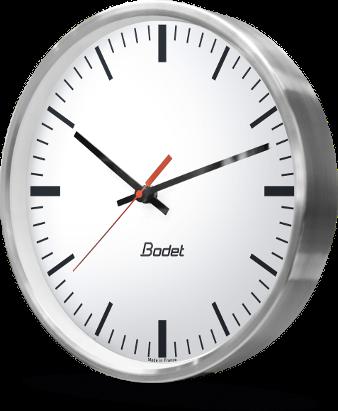 Reloj analógico Profil 930 metal