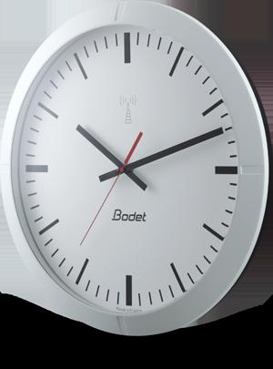 Horloge aiguille Profil 940