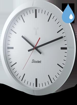 Horloge-aiguille-Profil-940E