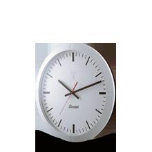 Horloge analogique Profil 940