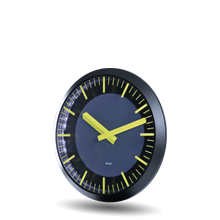 Horloge-analogique-ProfilTGV-940