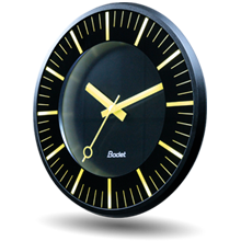 Horloge-analogique-ProfilTGV-970E