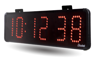 Horloge-digitale-HMS-LED-10