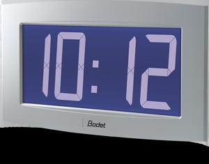 Horloge-digitale-LCD-opalys-14