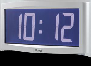 Horloge-digitale-LCD-opalys-7.png