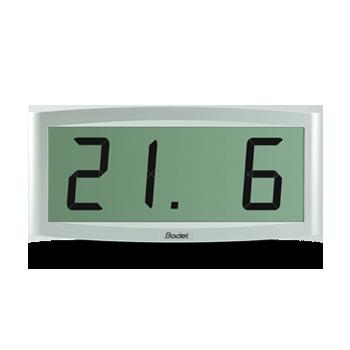 Horloge-multifonction-cristalys-7 2