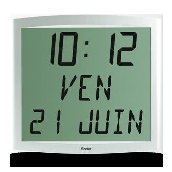 Horloge-multifonction-cristalys-date-1