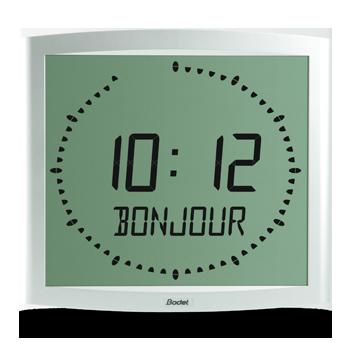Horloge-multifonction-cristalys-ellipse-3