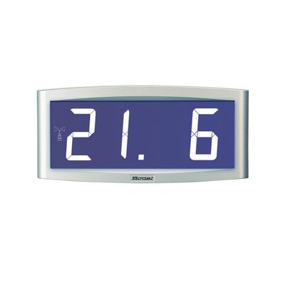 Horloge multifonction opalys 7