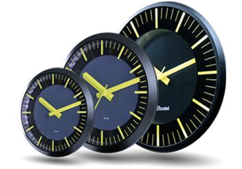 Horloge-analogique-Profil-TGV