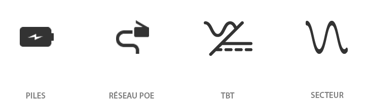 icons-consommation-cristalys-