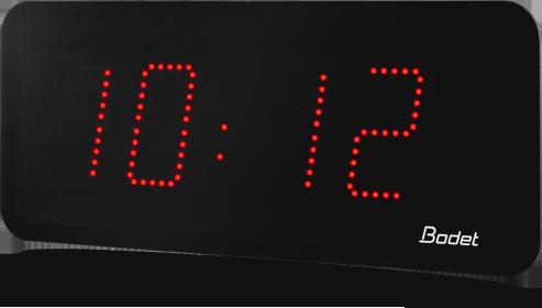 Horloge-LED-Style-10