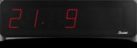 horloge-digitale-style-5s-date