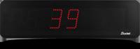 horloge-digitale-style-5s-semaine