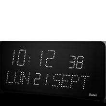 Horloge-LED-Style-10SD-