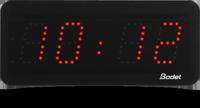 horloge-digitale-style-5-heure