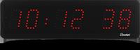 horloge-digitale-style-5s-heure