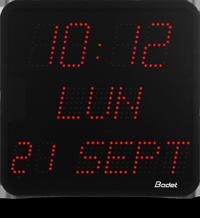 horloge-digitale-style-7d-heure