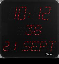 horloge-digitale-style-7d-seconde