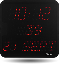 horloge-digitale-style-7d-semaine