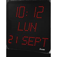 Horloge-LED-Style-7Date